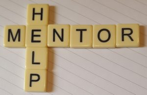 Marketing Mentoring