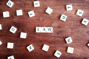Marketing for lawyers law firms and solicitors