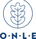 ONLE Business Network