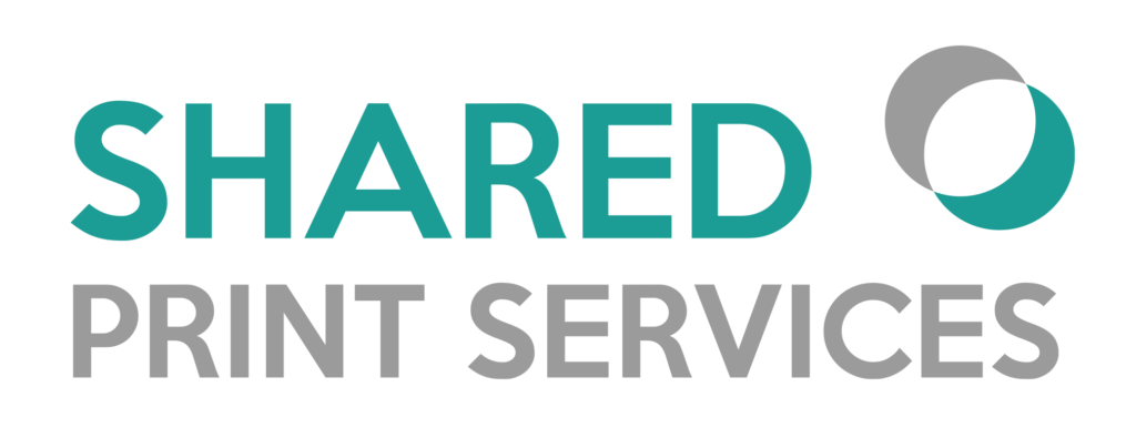 Shared Print Services