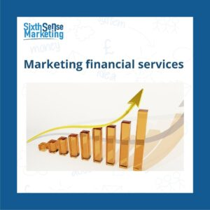 Marketing social media and St James's PlaceSt